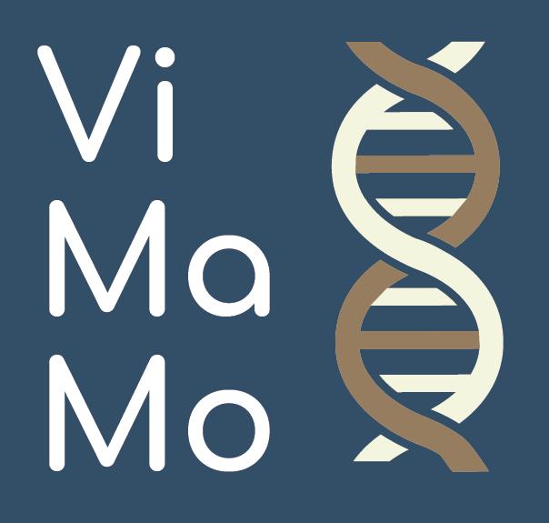 ViMaMo