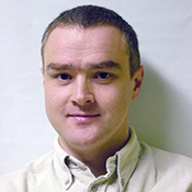 Wim Vanduffel
