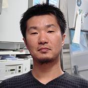 Ken-ichi Inoue